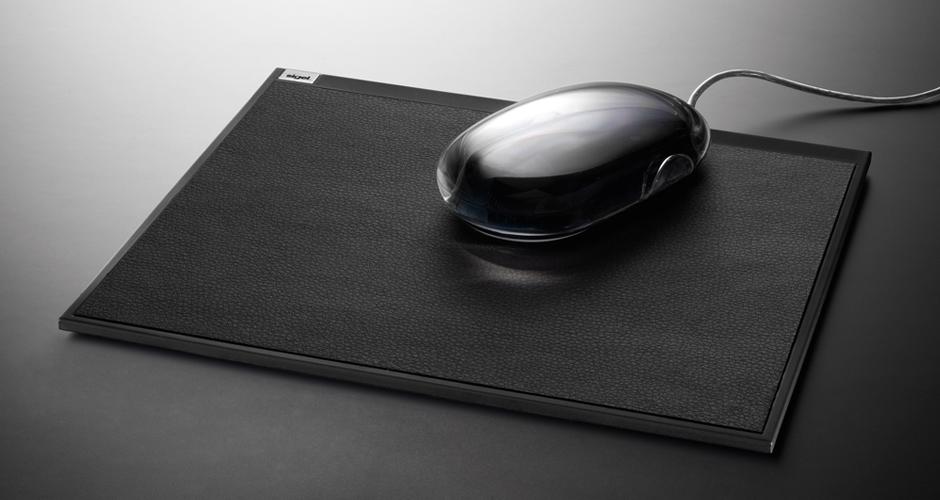 Mousepad cintano® von Sigel