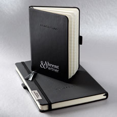 Notizbuch CONCEPTUM individualisiert