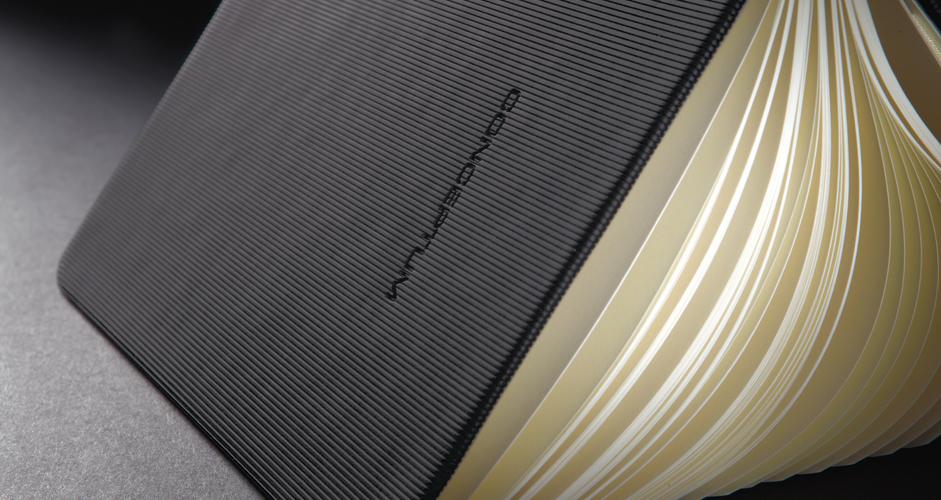 Notizbücher CONCEPTUM® Pure
