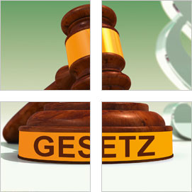 Modernisierung Besteuerungsverfahren