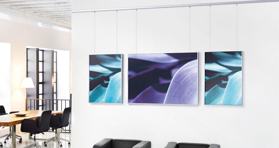 Galeriesystem-gallery