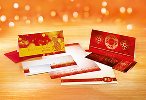 Sigel Chinese New Year 2016