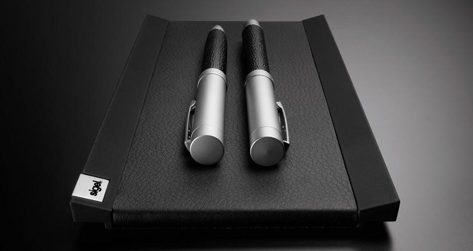 Stifteschale cintano® von Sigel