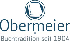 Buchbinderei Obermeier