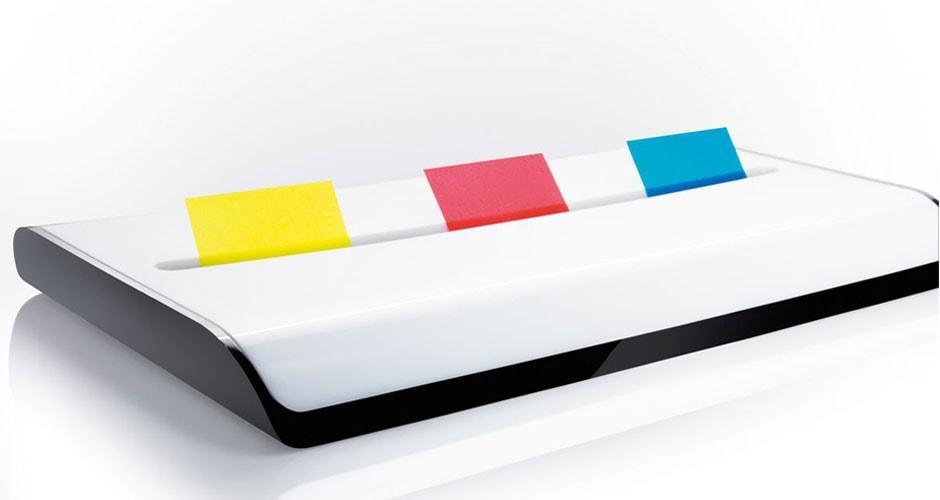 Accessori Per Scrivania Ufficio : Accessori da scrivania eyestyle® sigel