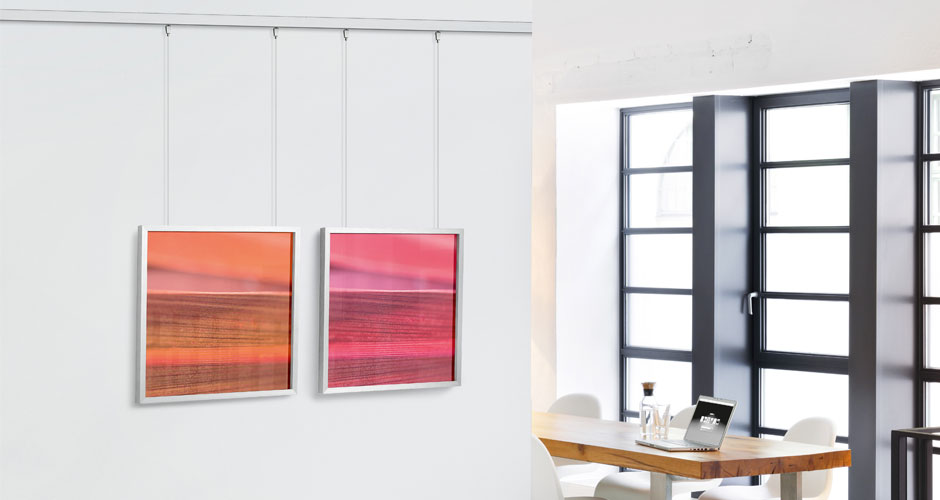 Galeriesystem-gallery-Raum
