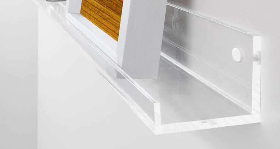 Galerieboard-Detail-gallery