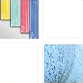 schreibunterlage-farben-design