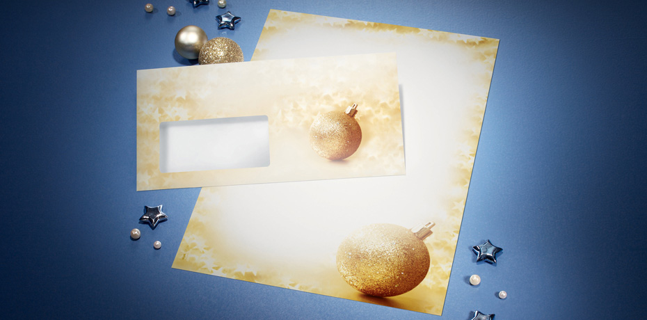 weihnachtspapier merry christmas